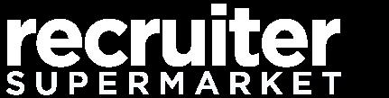 RecruiterSupermarket.com